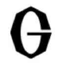 Gemic logo icon