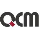 Tržiště Gemin logo icon