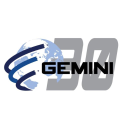 Gemini logo icon