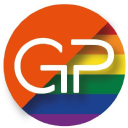 Gemini Print logo icon