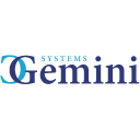 Gemini Systems logo icon