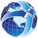 Gemini Worldwide logo icon