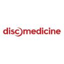 Gemini Therapeutics logo icon