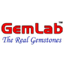 Gem Lab logo icon