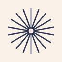 Gemma Bell And Company logo icon