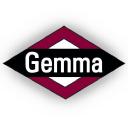 Gemma Power Systems logo icon