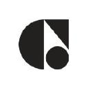 Gemnote logo icon
