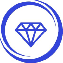 Gem Resume logo icon