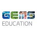 Gems Education logo icon