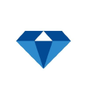 Read Gem Shopping Network Reviews