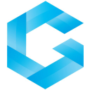 Gemstra Boutique logo icon