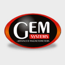 Gem Evaluating Monitoring Sites logo icon