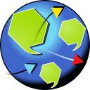Gem Talk Systems logo icon