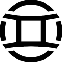 Gemtech logo icon