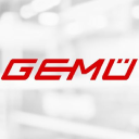 GEMU Valves, Inc logo