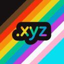 Gen logo icon