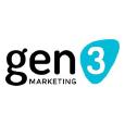 Gen3 - Team Kendall Logo