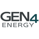 Gen4 Energy Inc logo