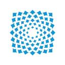 Genability logo icon