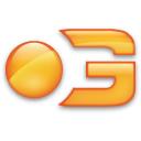 GENACOM INC logo