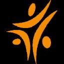 Genae Club logo icon