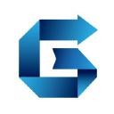 Genaesis LLC logo