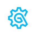 Genalpha logo icon