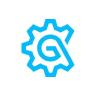 GenAlpha Technologies logo