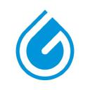 Genalyte logo icon