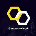 Genaro Blog logo icon