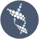 Genclis logo icon