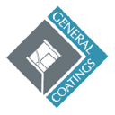 General Coatings Corp.-logo