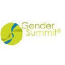 Gender Summit logo icon