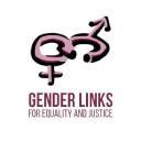 Gender Links logo icon