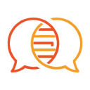 Gene Matters logo icon