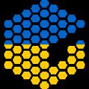 Gene logo icon