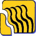 Common Genealogy Mistakes logo icon