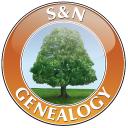 Read S&N Genealogy Supplies Reviews