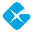 Geneca logo icon