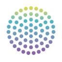 Gene Keys logo icon