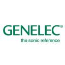 Genelec logo icon