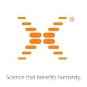 Genelex logo icon