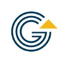 Generational Group logo icon