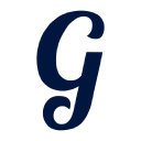 Generable logo icon