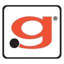 General Rubber logo icon
