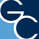 General Counsel News logo icon