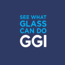 General Glass logo icon