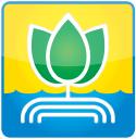 General Hydroponics logo icon