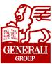 Generali logo icon