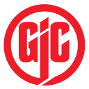 General Insulation logo icon